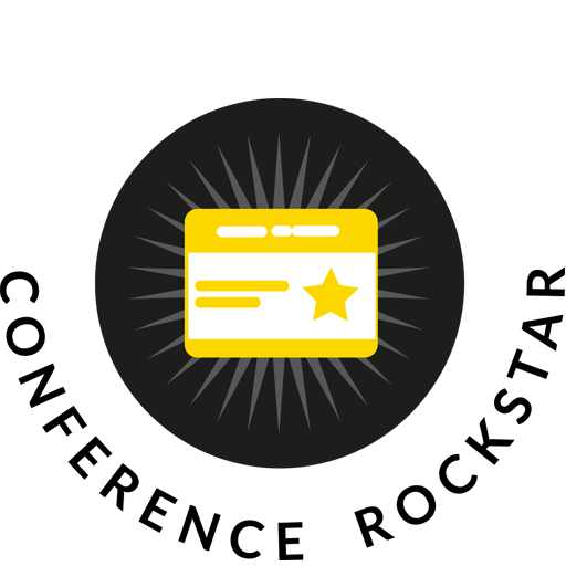 BollyX Badge